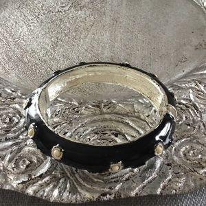 Jewelry - ANN TALYOR LOFT BANDLE BRACELET NWOT